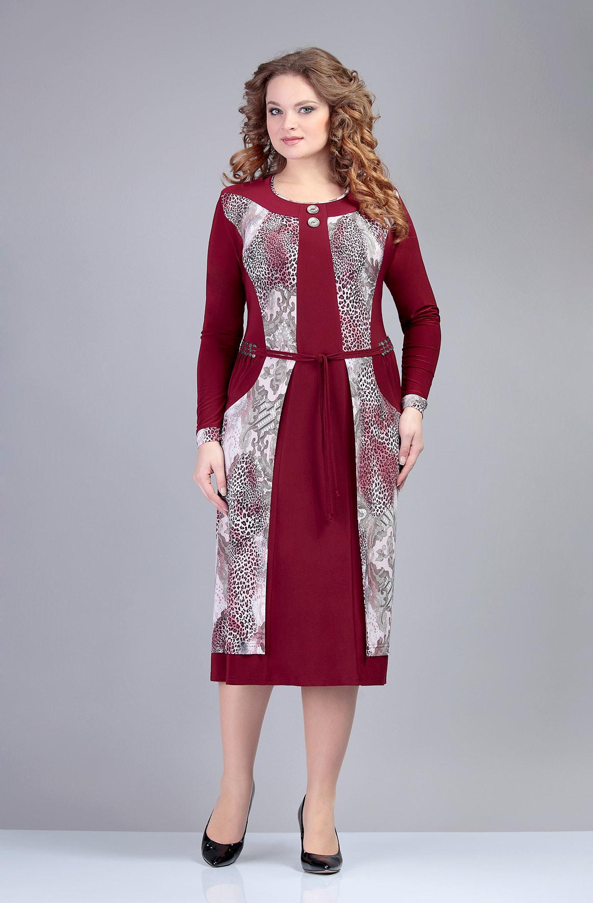 Знатная Дама Женская Одежда