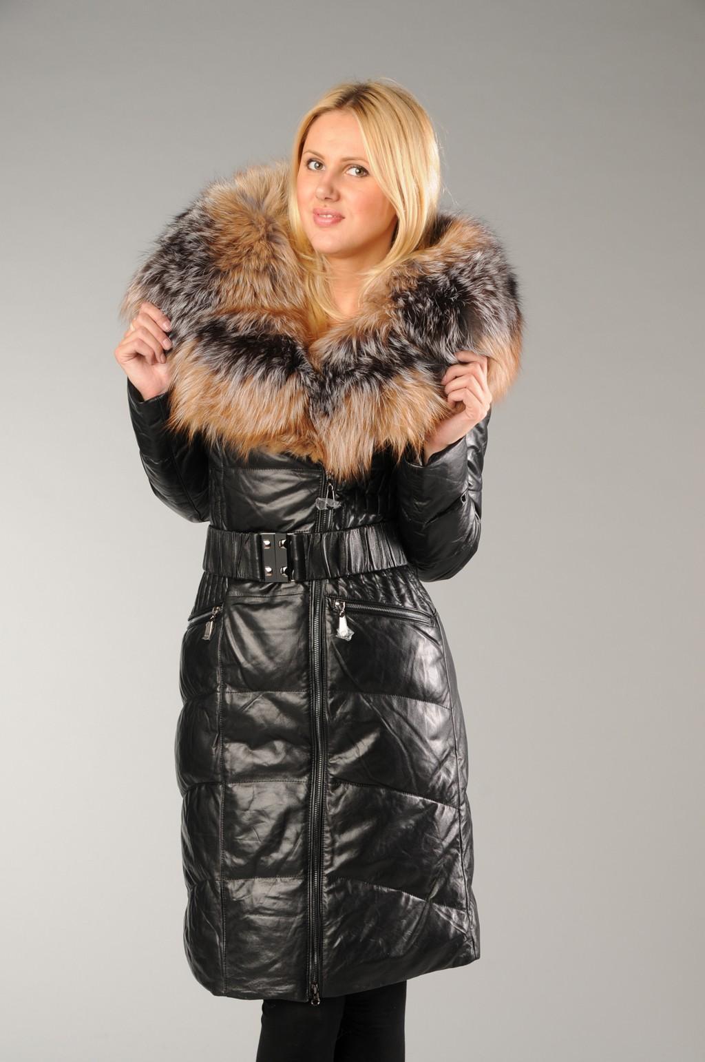матерные частушки женская зимняя одежда российского производства бюджетные автономные