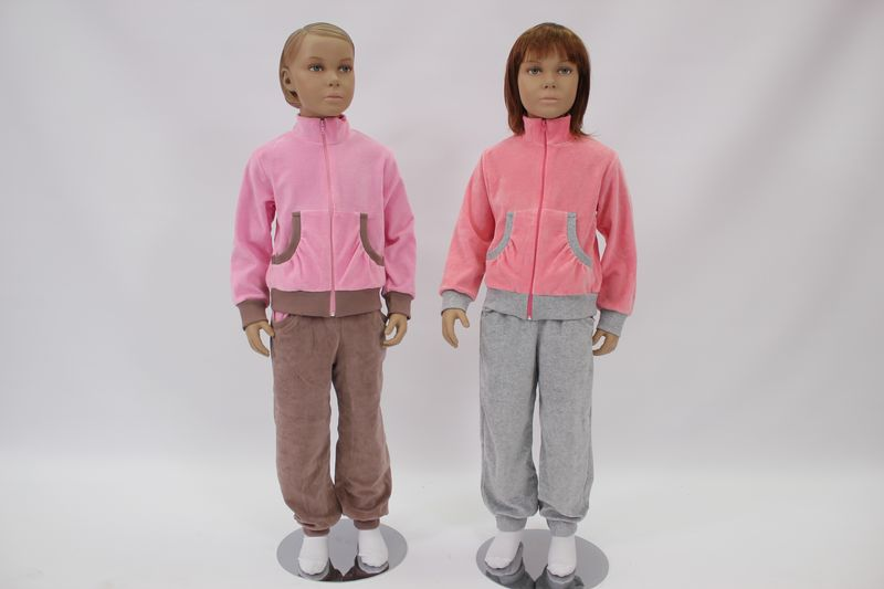 Алена Детская Одежда Официальный Сайт Интернет Магазин