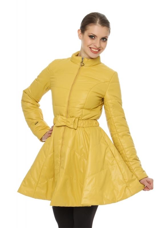 Купить пальто юбка солнце