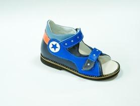 Адидас детская обувь