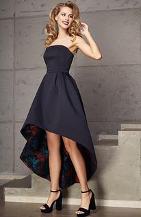 Платье L1716