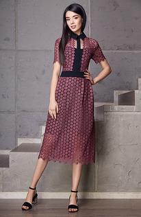 Платье L1720
