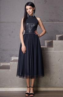Платье L1728