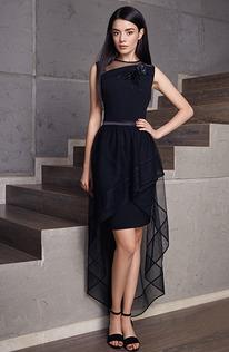 Платье L1731