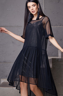 Платье L1712