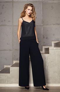 Комплект L4252 Блузка и брюки