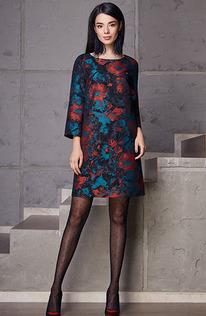 Платье L1594