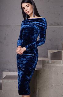 Платье L1703