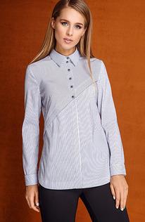 Блузка L5023