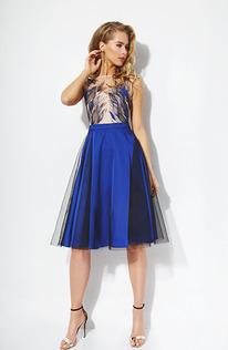 Платье L1571