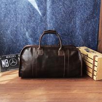 Складной рюкзак голубой купить в Екатеринбурге недорого - Чемоданы ... bbfc946a70a