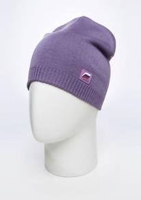 шапка  унисекс
