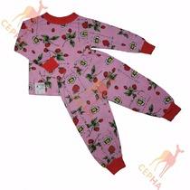 Пижама Кигуруми Hello Kitty   Арт. K-010 купить в Екатеринбурге ... e5c7bfc785c6f